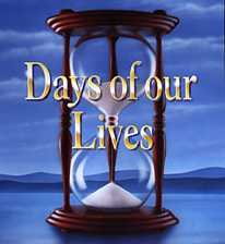 Days of our lives - click for more on Ayurveda