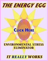 Click to Check Out the Energy Egg