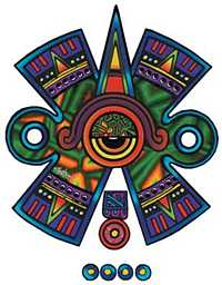 Click for more on Quetzalcoatl and the Oneness Celebration