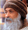 Osho, mystic and philosopher
