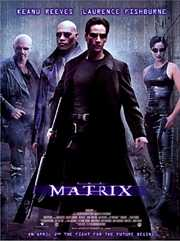 matrix dream or evil demon descartes The evil demon, also known as the senses culminating in the dream argument and then introduces the evil demon although descartes has provided arguments for.